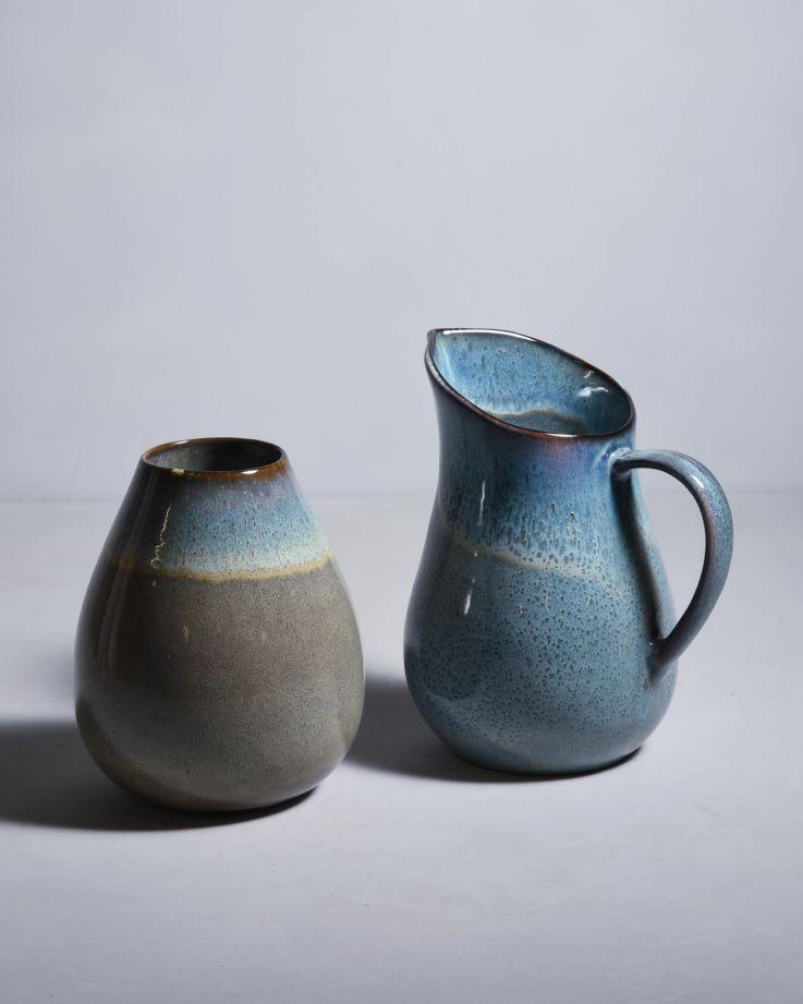 Madeira Vase 3