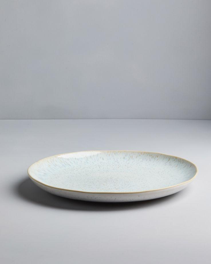 AREIA - Set of 6 azure 3