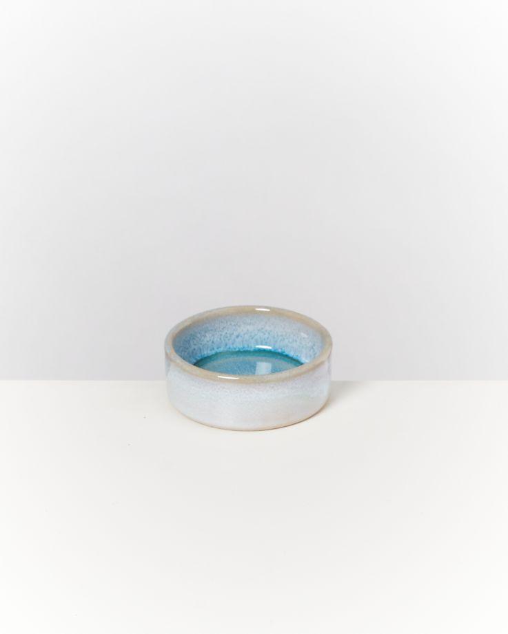 CORDOAMA - Saucebowl aqua 4