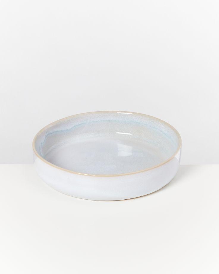 Cordoama azur - 32 teiliges Set 4