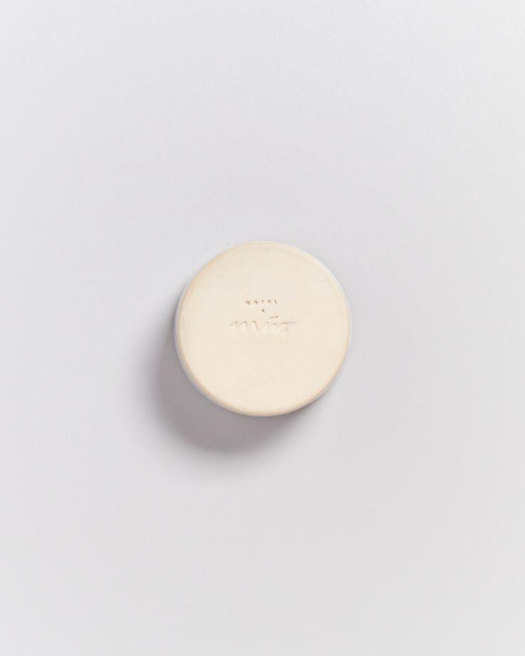 Cordoama Saucenschälchen azur 4