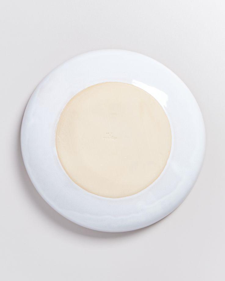 Cordoama Servierschale azur 4
