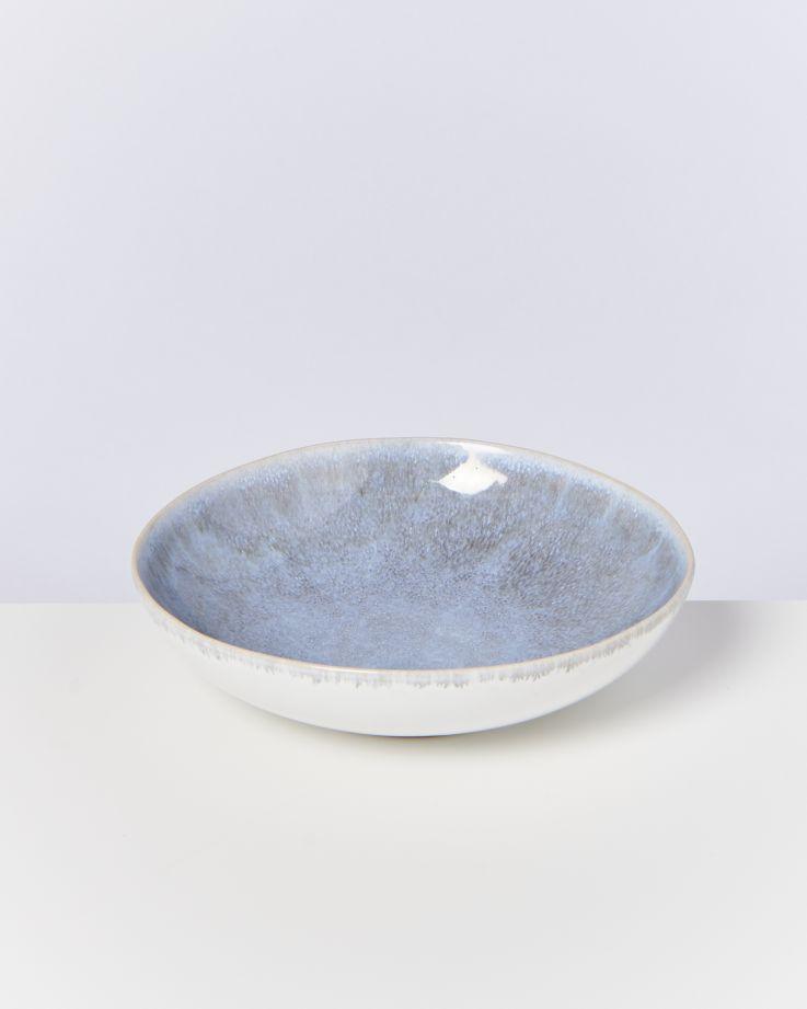 Alcachofra graublau - 32 teiliges Set 4