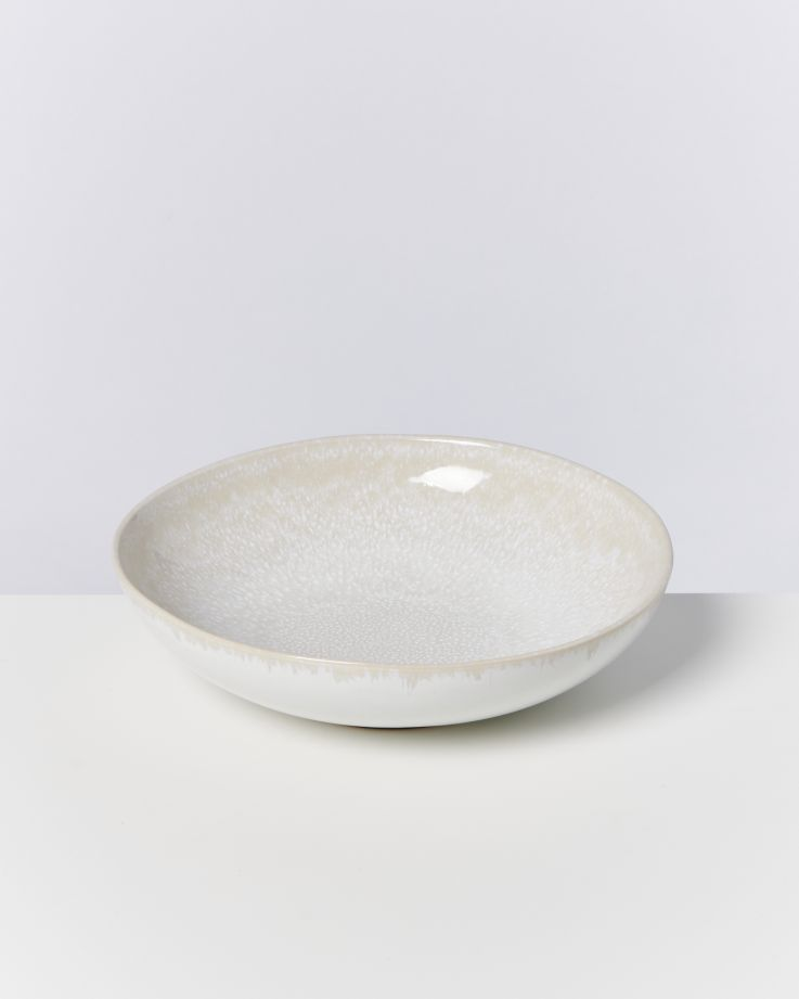 Amado weiß - 32 teiliges Set 4