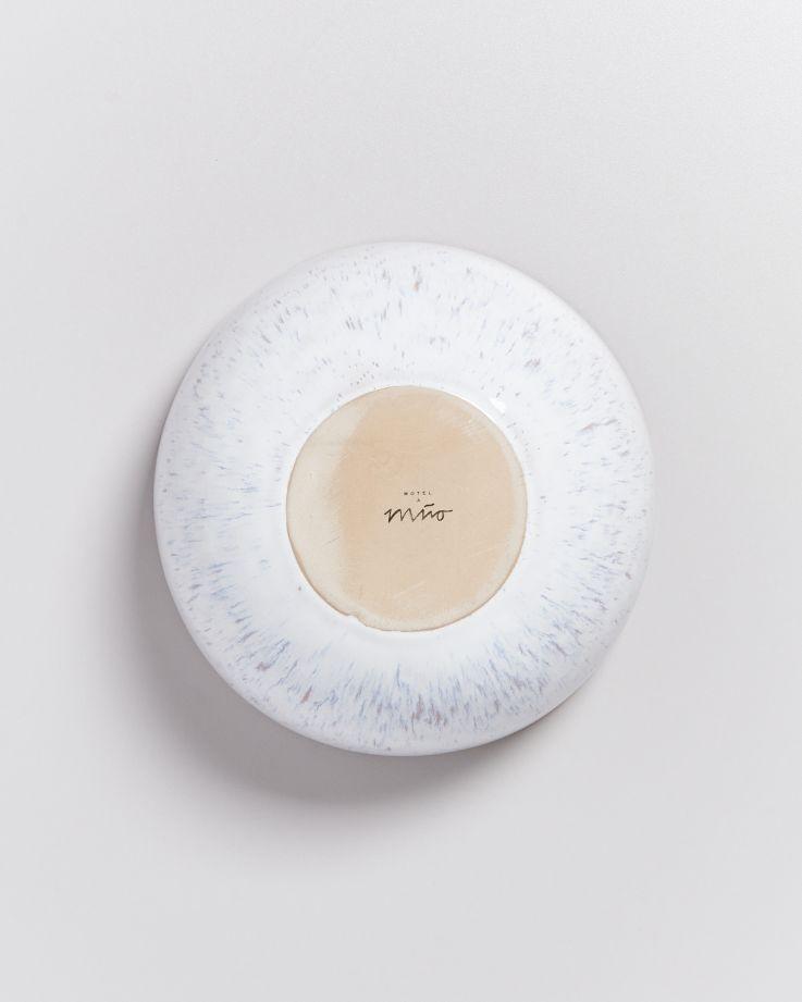 AREIA - Soupbowl azure 4