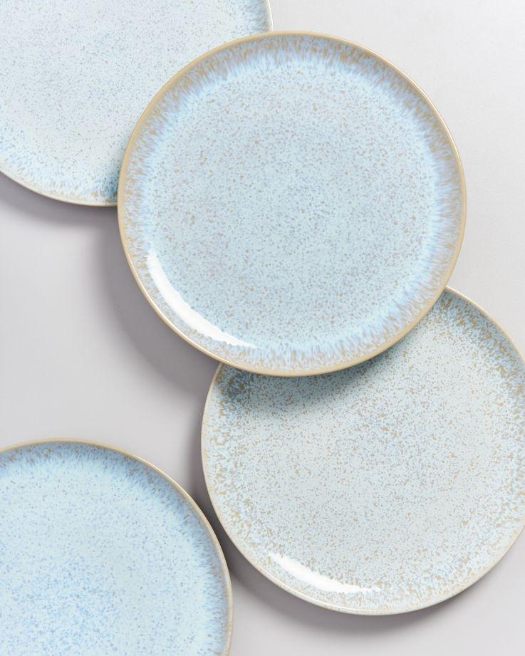 Areia Teller gross azur 4
