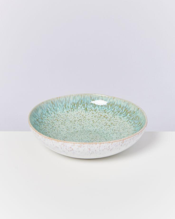 Areia mint - 16 teiliges Set 4