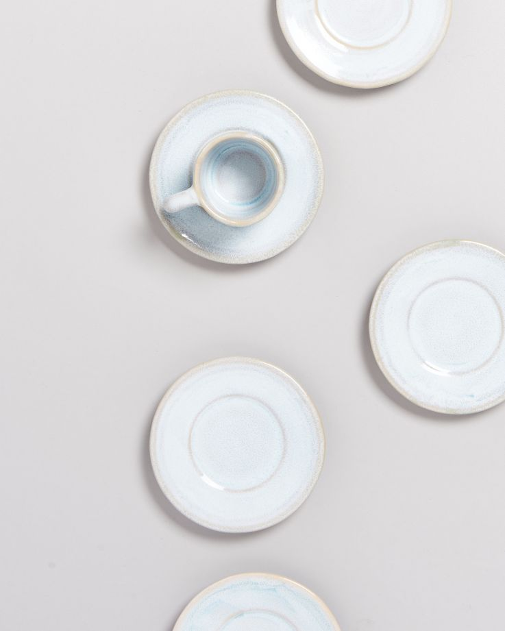 Cordoama Espressotasse azur 4