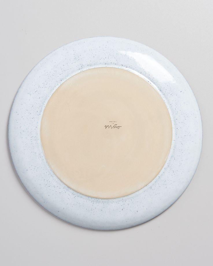 Frio Teller groß 4