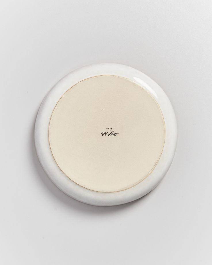 Lua Pastateller beige 4