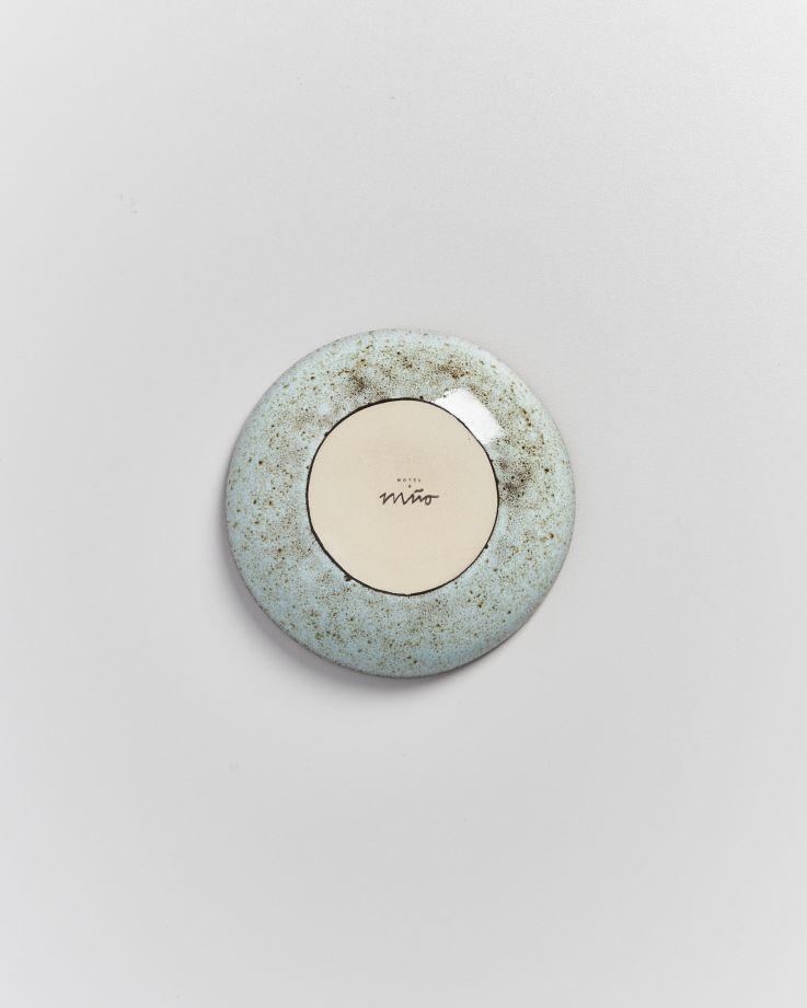 Mae Miniteller mint 4