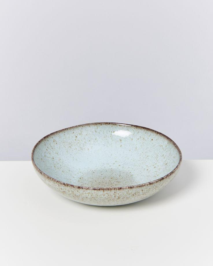 Mae mint - 16 teiliges Set 4