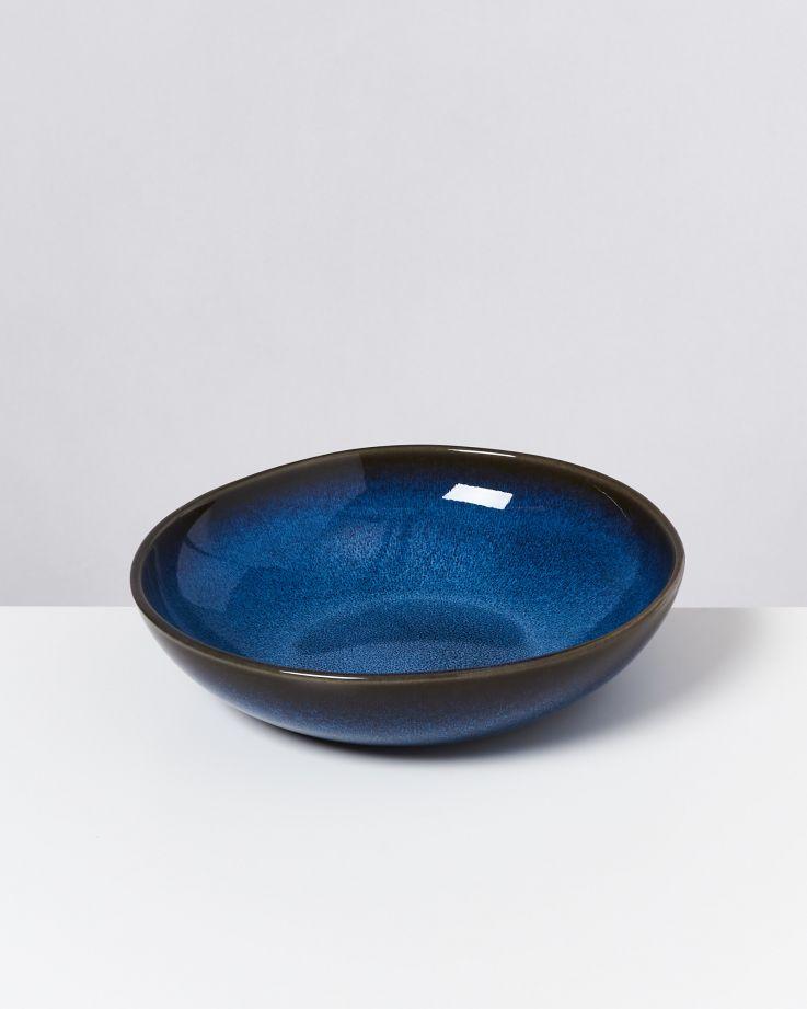 Melides blue - 16 teiliges Set 4