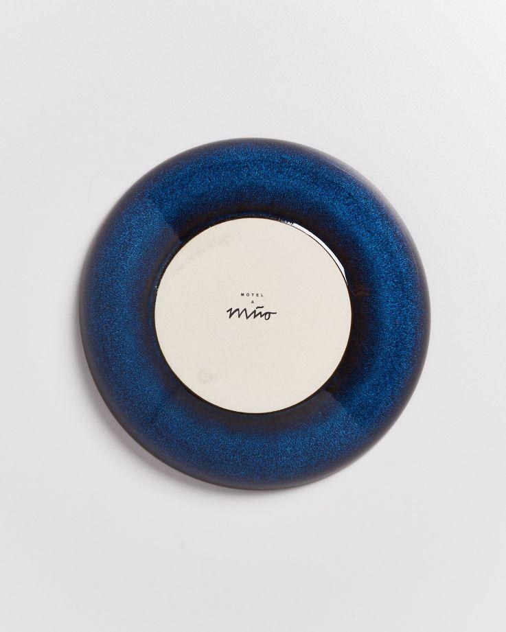 Melides Pastateller blue 4