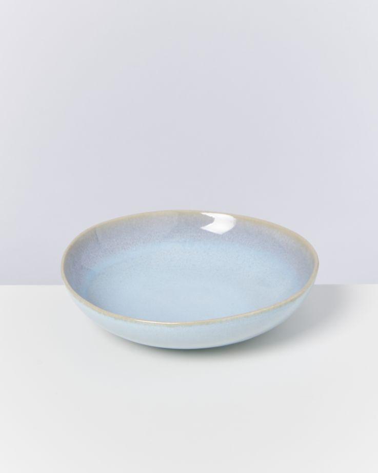 Pingo lavender - 16 teiliges Set 4