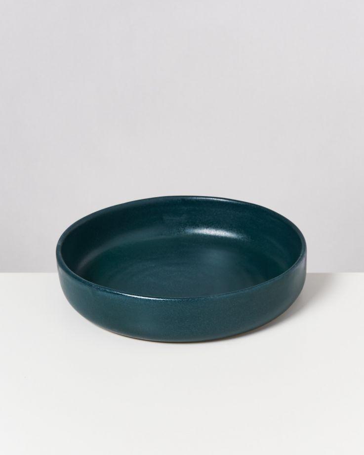 Tavira grün - 32 teiliges Set 4
