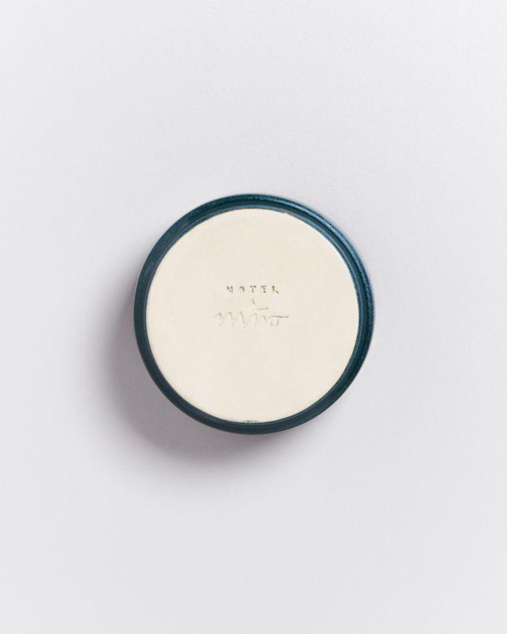 Tavira Saucenschälchen 9 cm grün 4