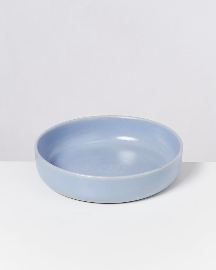 TAVIRA - Set of 8 pieces pastel blue 4
