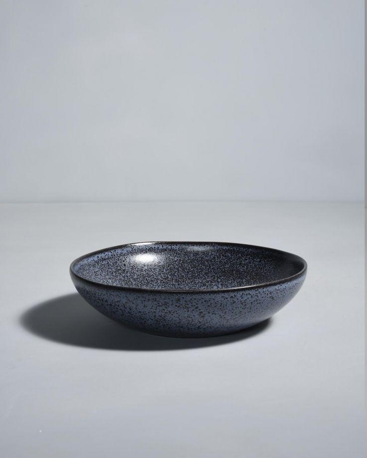 Turmalina schwarz - 24 teiliges Set 4