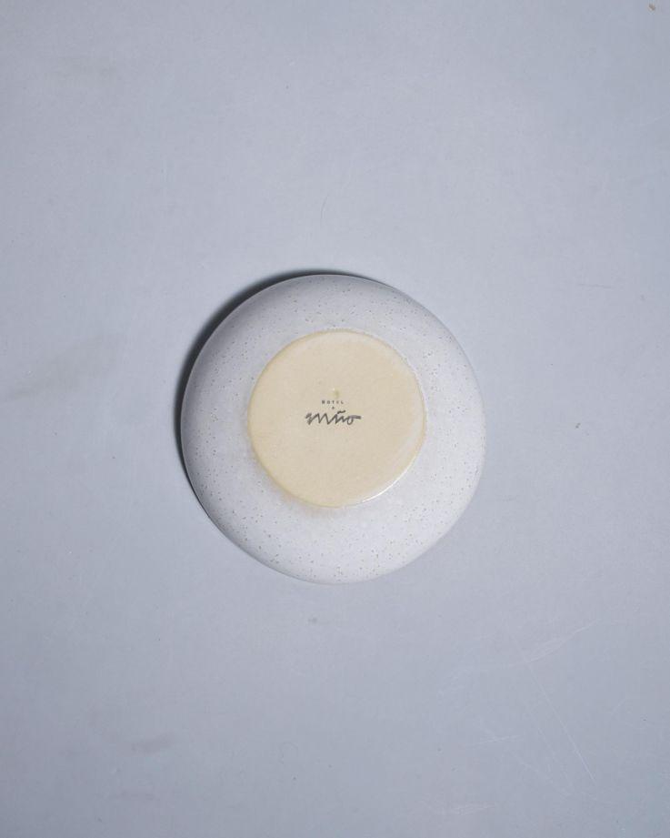 Areia Miniteller azur 4