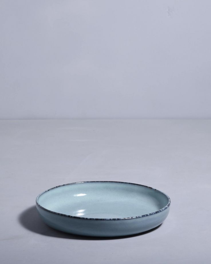 LUA blue - Set of 24 pieces 4