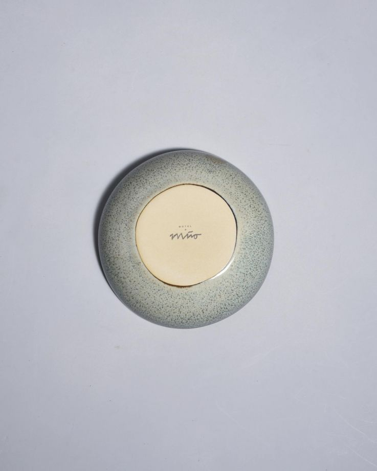 Madeira Miniteller 4