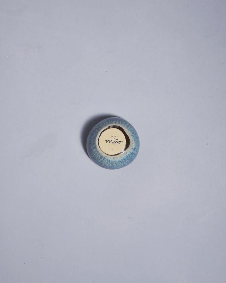 Madeira Saucenschälchen 4