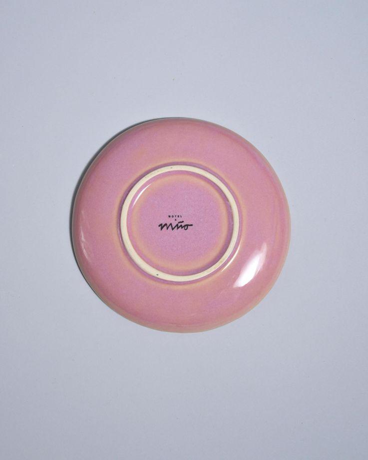 Sesimbra Miniteller rosa 4