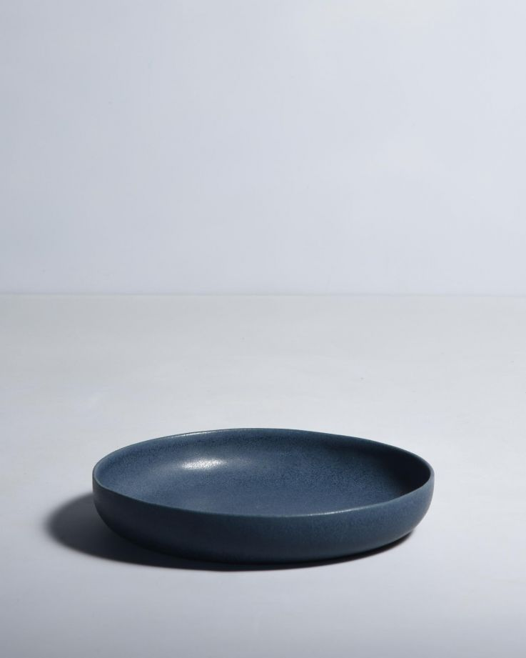 Macio 4er Set blau 4