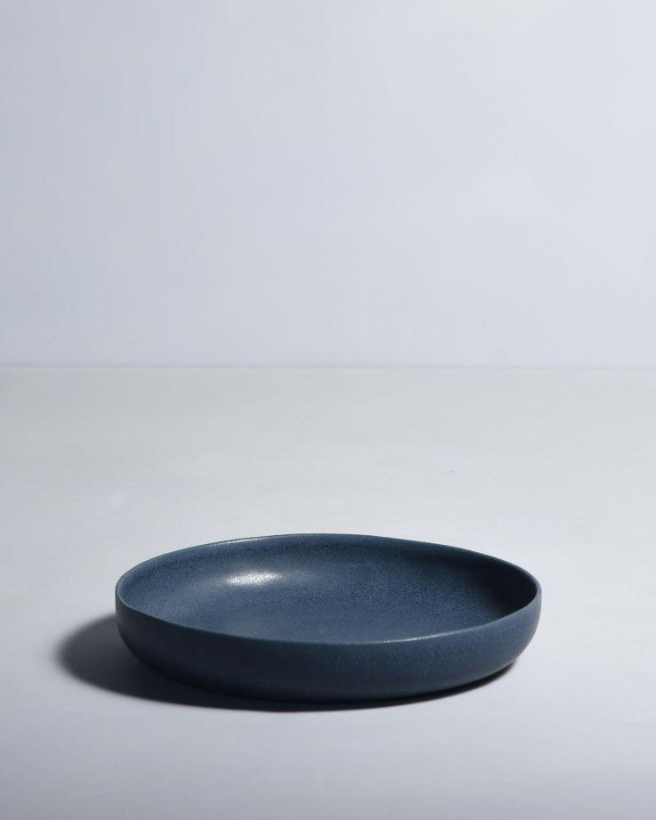 Macio 6er Set blau 4