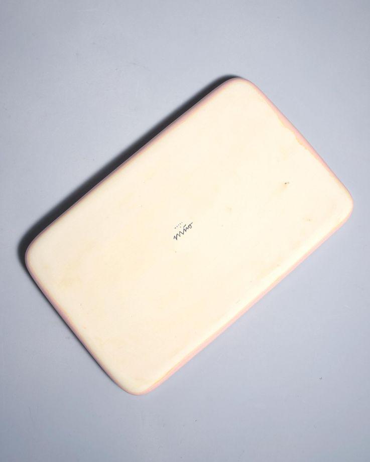 Macio Tablet rose 4