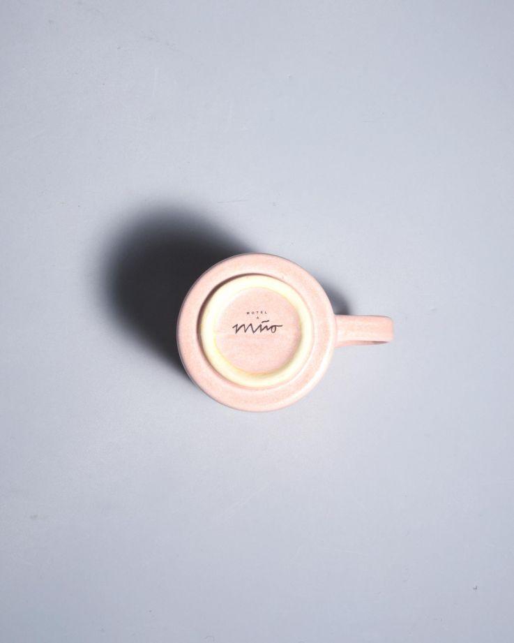MACIO - Cup rose 4