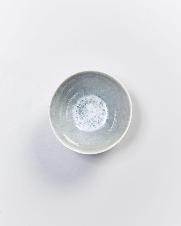 AREIA grey - Set of 8 pieces 5