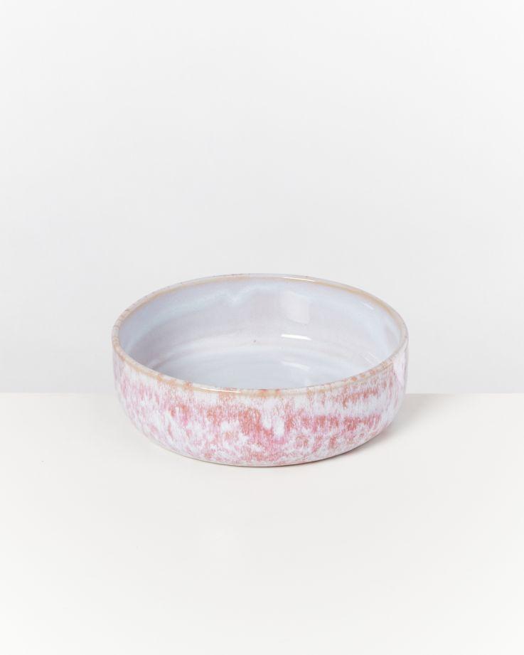 Cordoama pink - 32 teiliges Set 5