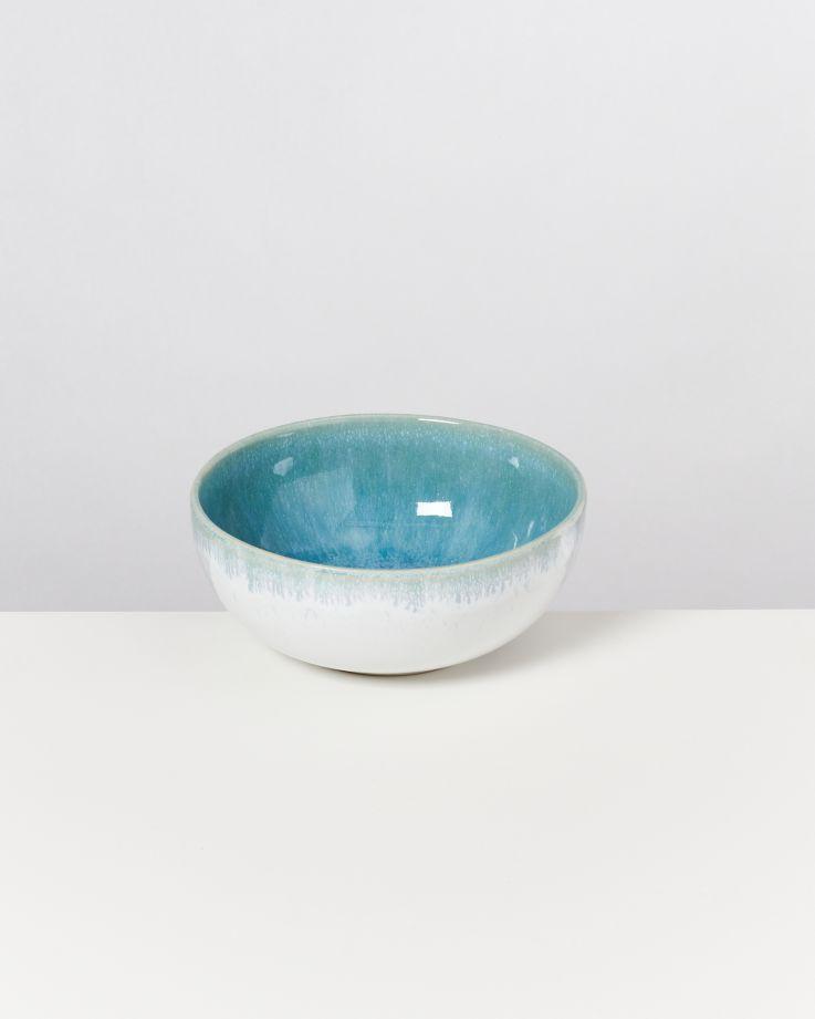 Alcachofra grünblau - 16 teiliges Set 5