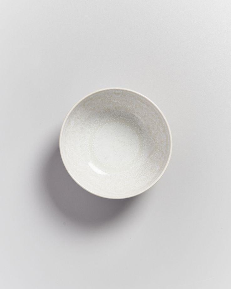 Amado weiß - 32 teiliges Set 5