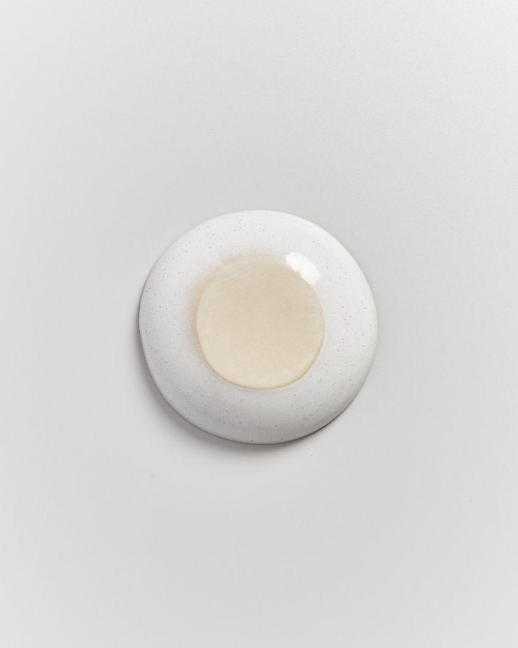 Areia Miniteller azur 5
