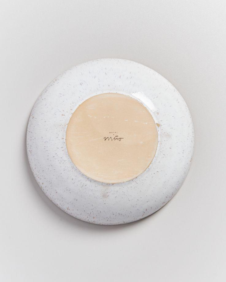 Areia Pastateller azur 5