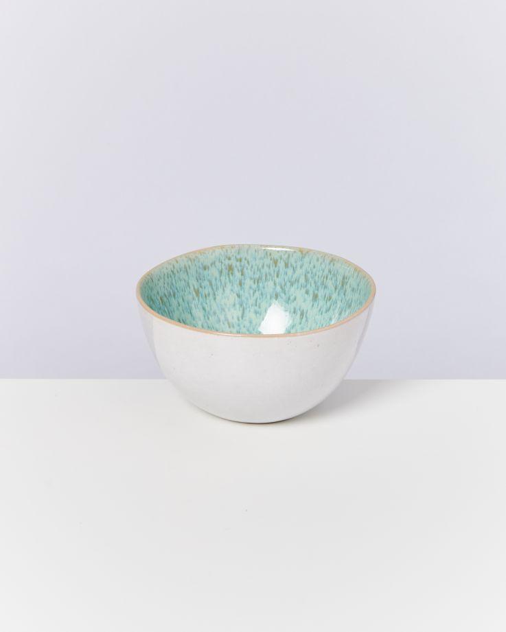 Areia mint - 8 teiliges Set 5