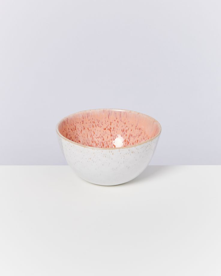 Areia pink - 32 teiliges Set 5