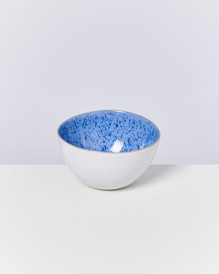 Areia royalblau - 32 teiliges Set 5