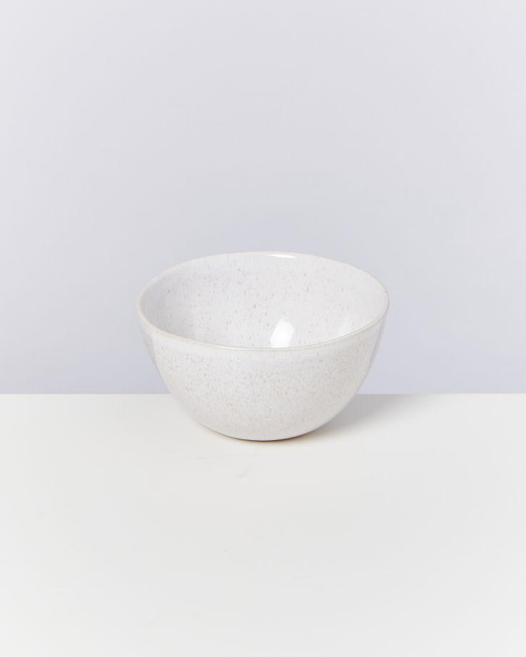 Areia weiß - 32 teiliges Set 5