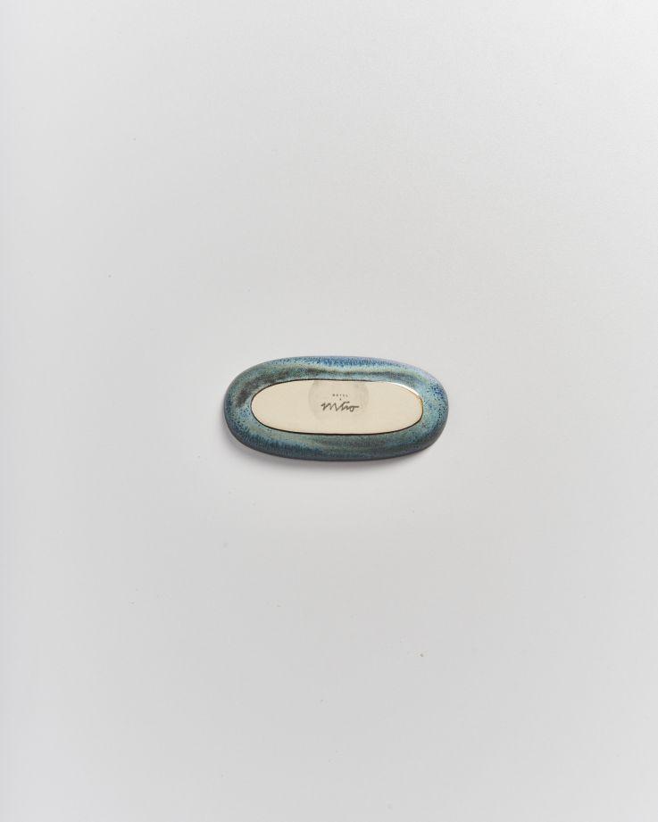 Madeira Servierplatte S 5
