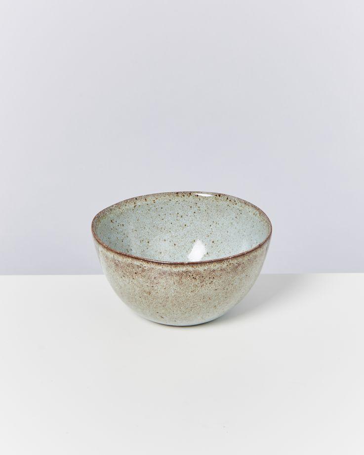 Mae mint - 16 teiliges Set 5