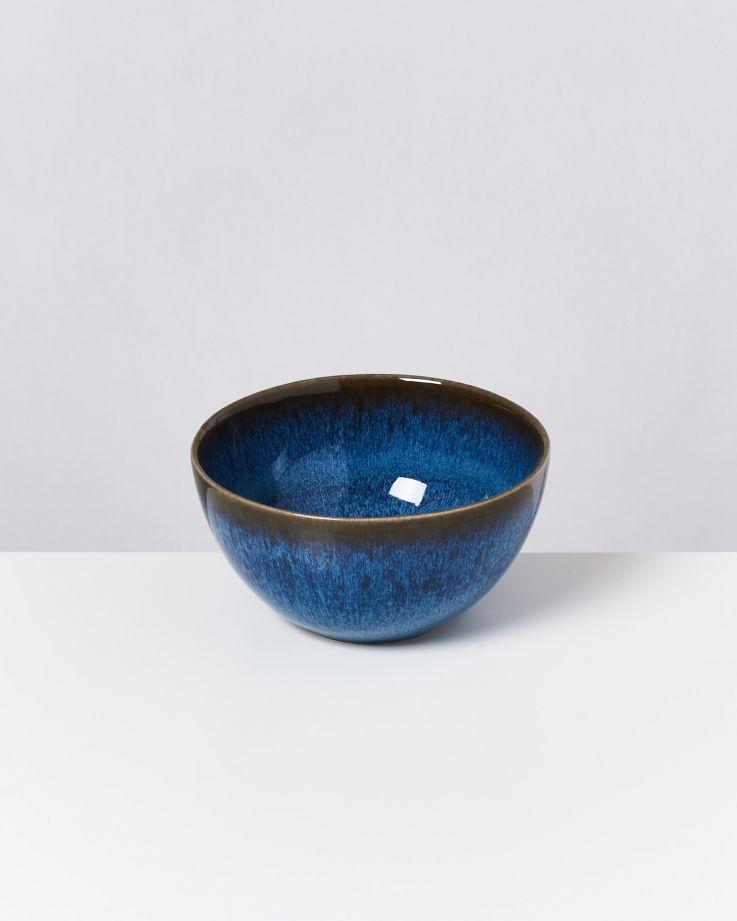 Melides blue - 8 teiliges Set 5