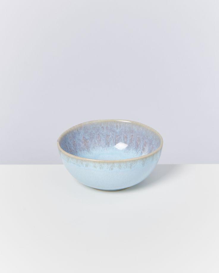 Pingo lavender - 32 teiliges Set 5