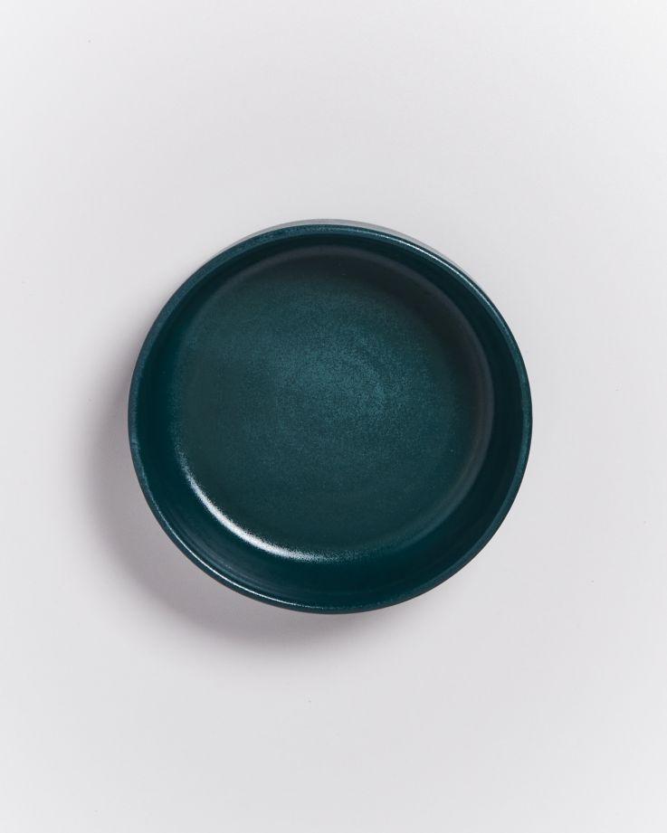 Tavira grün - 16 teiliges Set 5