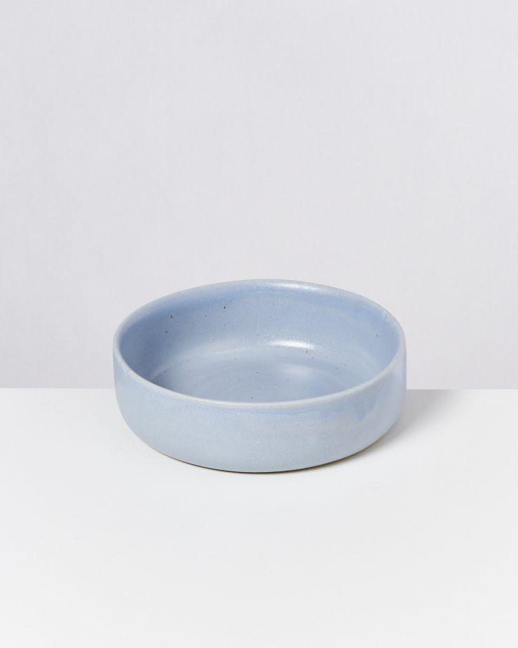 TAVIRA - Set of 8 pieces pastel blue 5