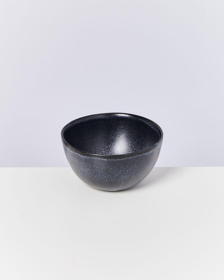 Turmalina schwarz - 16 teiliges Set 5