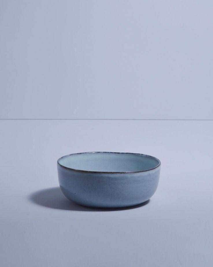 LUA blue - Set of 24 pieces 5